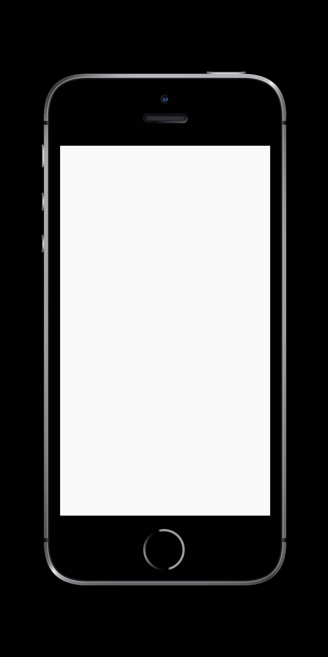 Réparation iphone Grenoble