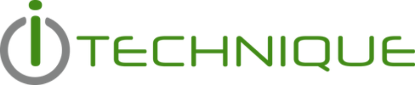 iTechnique